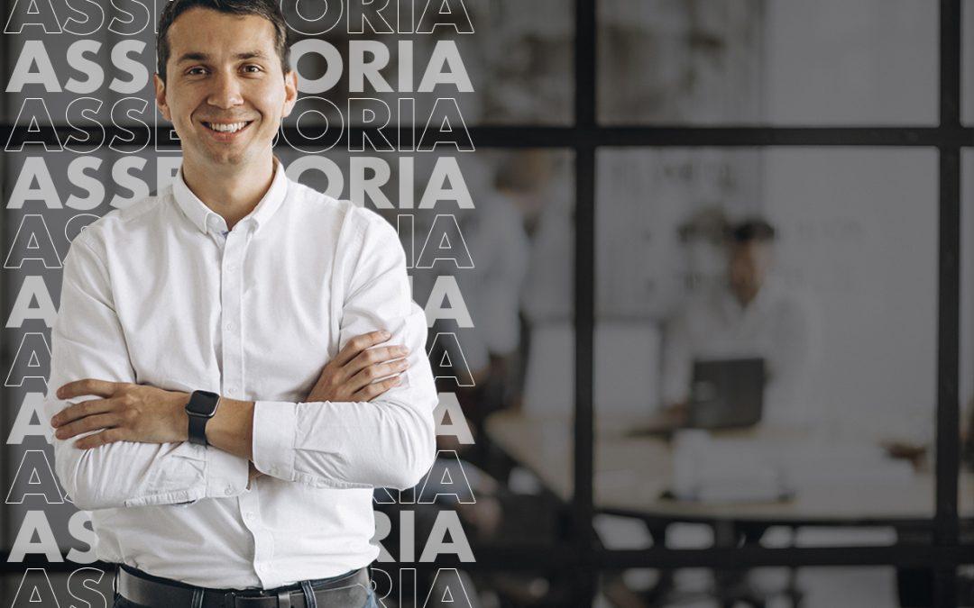 Assessoria Contábil: Um serviço imprescindível para a retomada econômica!