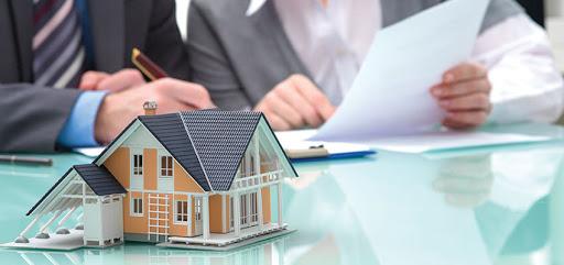 Contabilidade Imobiliária: o que é e como fazer?