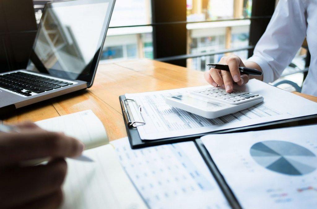 Planejamento tributário e Fiscal para 2021 Regime tributário do lucro real ou presumido e vice e versa É por meio do planejamento...