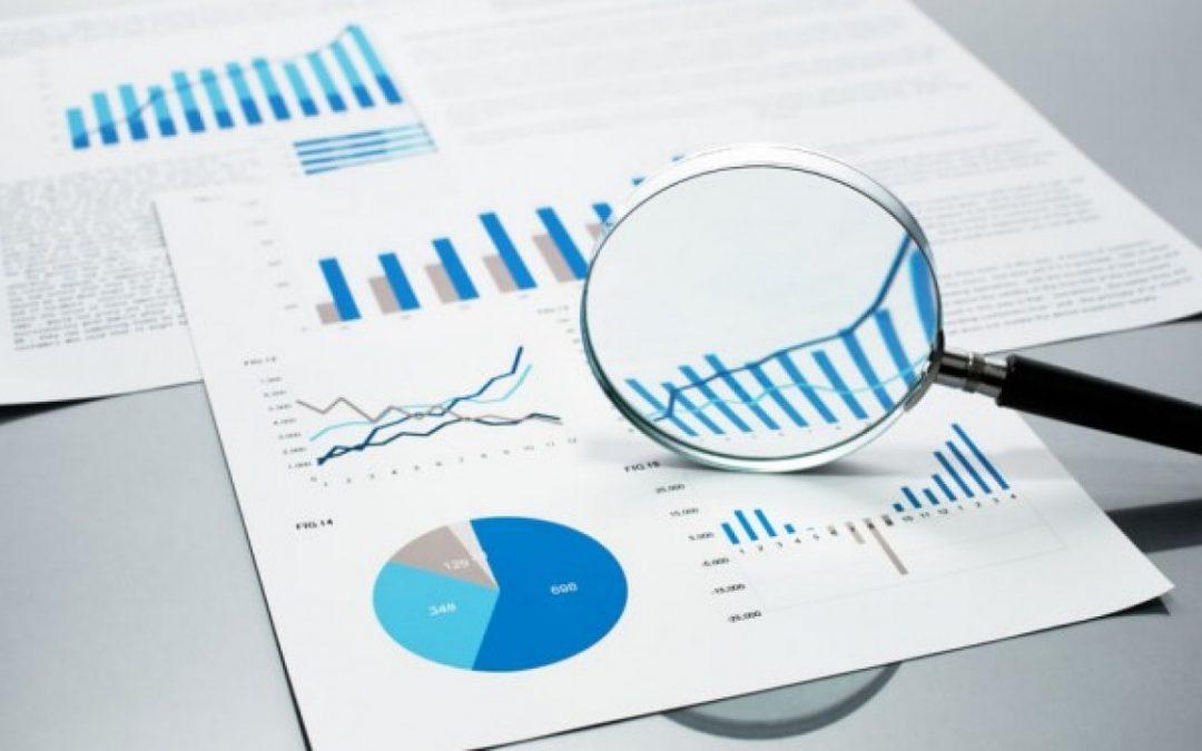 O que são os relatórios fiscais para empresas, como e porque fazer e quais as vantagens?