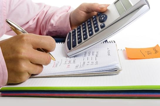 Assessoria Contábil: qual é a diferença entre gastos, custos e despesas?