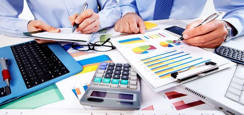 Escritório de Contabilidade Gerencial: o que é dívida e lucro na empresa?