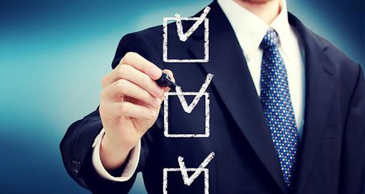 Como escolher o contador ideal para sua empresa?