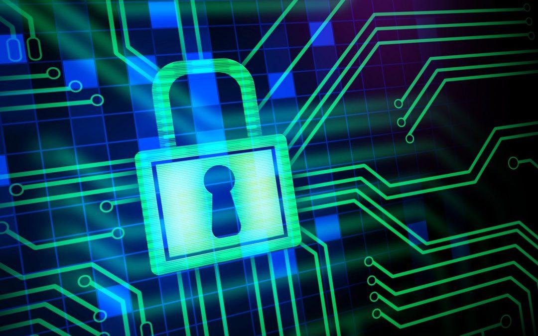 Guia do Certificado Digital: O que é? Como adquirir e quanto custa para emitir?