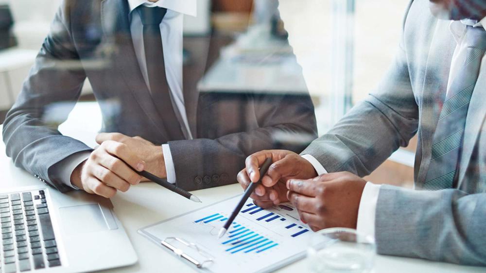 Como a assessoria contábil pode ajudar as empresas nas tomadas de decisões importantes?