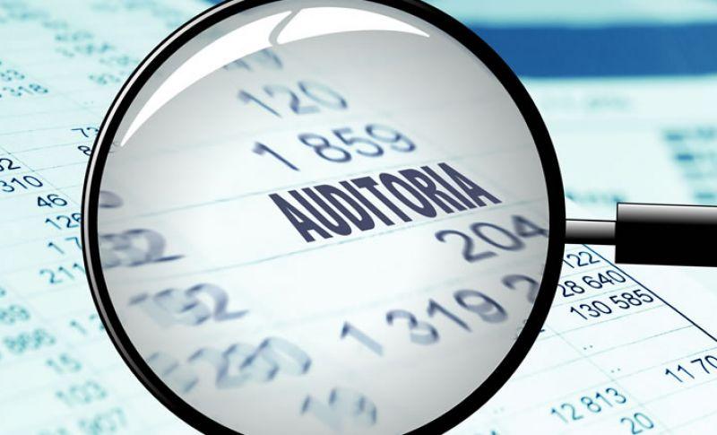 O que é Auditoria Contábil, quais são seus benefícios e como fazer?