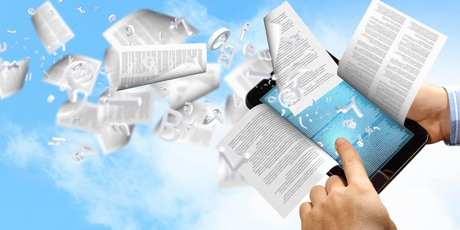 Prazo de entrega da Escrituração Contábil Digital (ECD) foi prorrogado, entenda!