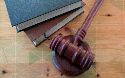 Assessoria Contábil: Como abrir um escritório de advocacia? Manual passo a passo!