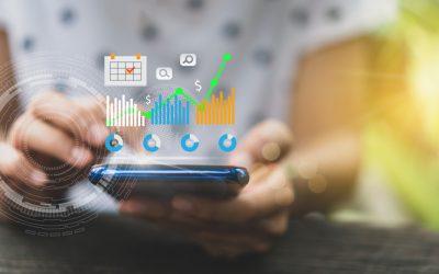 Assessoria Contábil: Como fazer a contabilidade para Lojas Virtuais? Dicas para acertar!