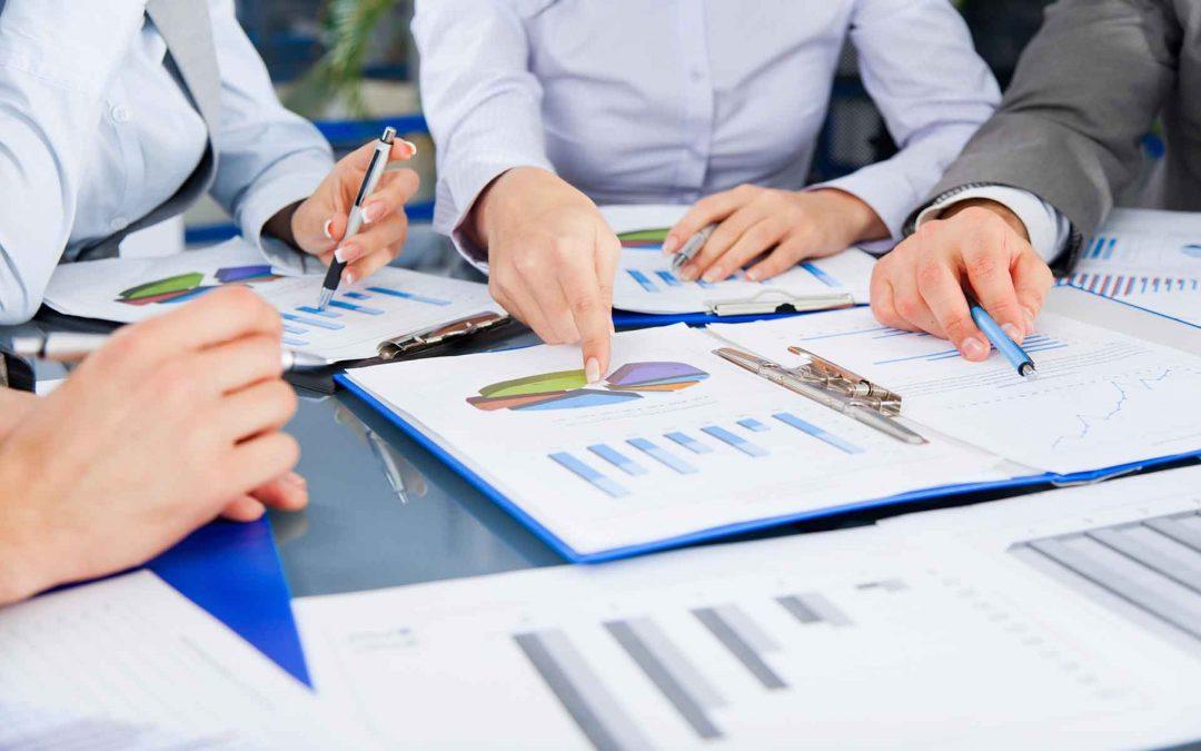 Qual é a importância de contar com uma assessoria contábil após a abertura da empresa?
