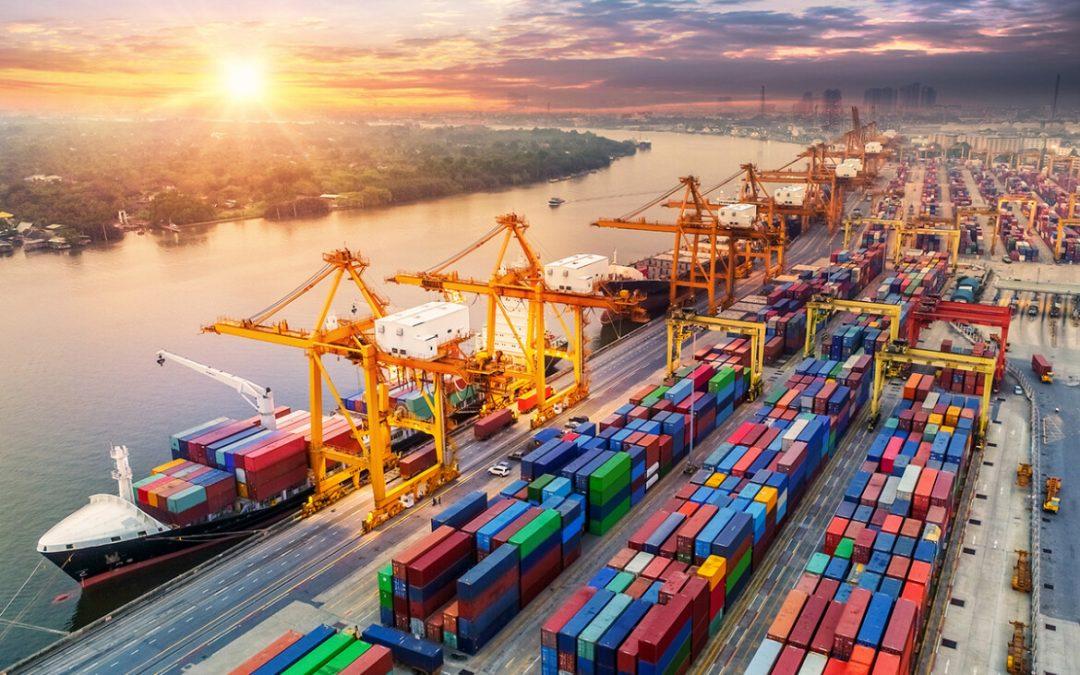 Assessoria Contábil: como abrir uma empresa de Importação e Exportação de acordo com as leis tributárias e fiscais?