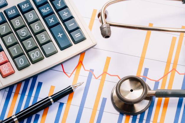 BPO Financeiro para médicos: o que é e como funciona?