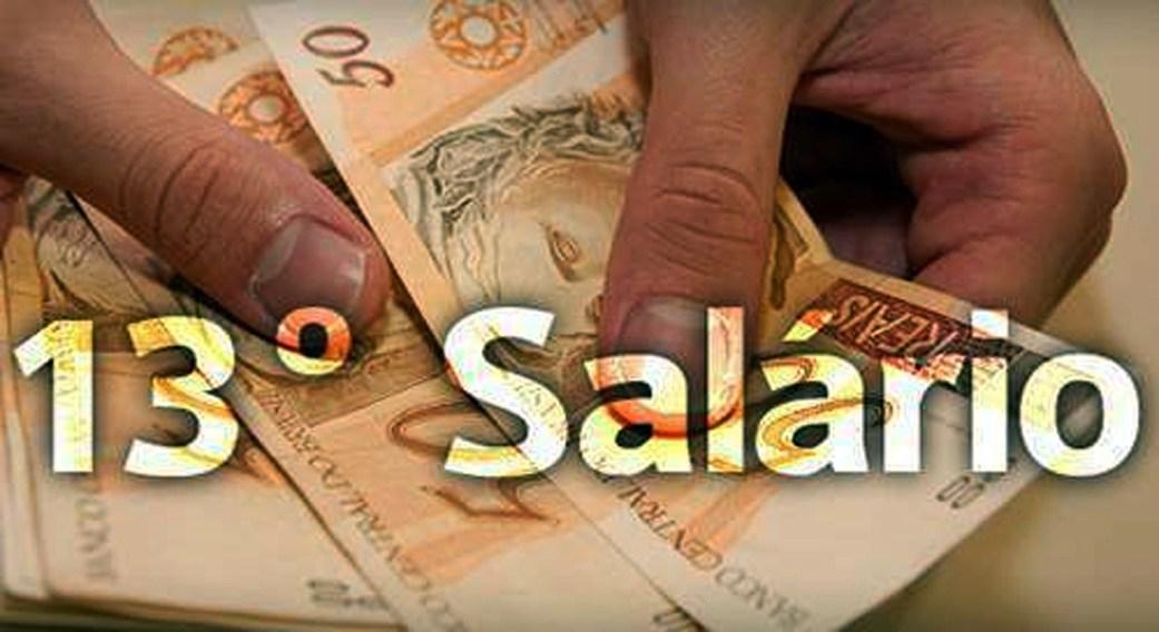 Assessoria Contábil: quem tem direito ao 13º salário?