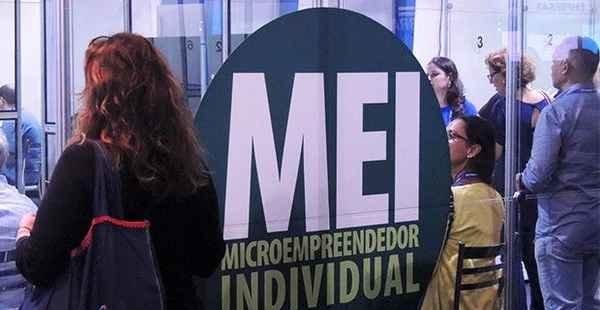 Os Microempreendedores Individuais (MEI) precisam de contabilidade?