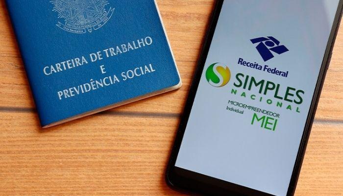 Previdência Social para o Microempreendedor: como funciona o INSS para MEI?