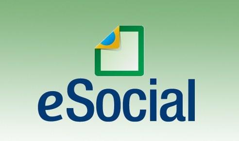 e-Social módulo simplificado: O que é e como utilizar?
